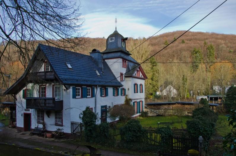 KlosterSteinfeldetc (80)
