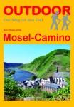 Cover_Mosel-Camino