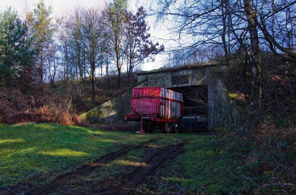 Moenchweg (79)