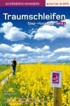 Traumschleifen/IDEEmedia