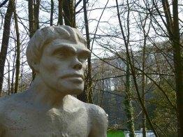 Neanderthalrunde (65)