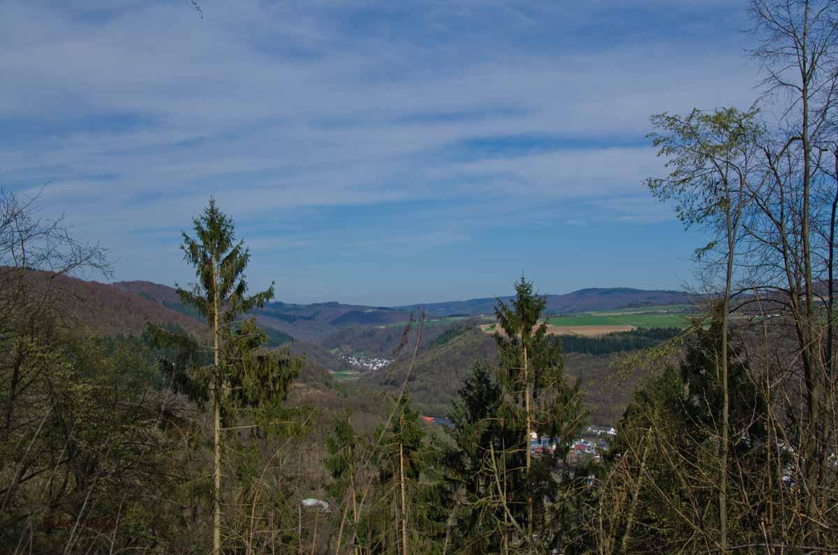 Rundwanderung_Lahnstein_Braubach (120)