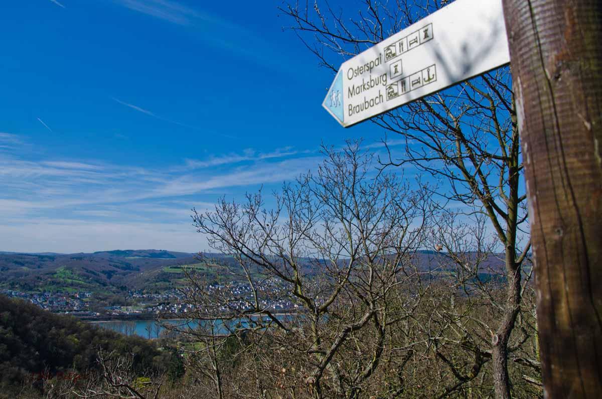 Rundwanderung_Lahnstein_Braubach (67)