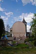 Braubach-KampBornhofen (118)
