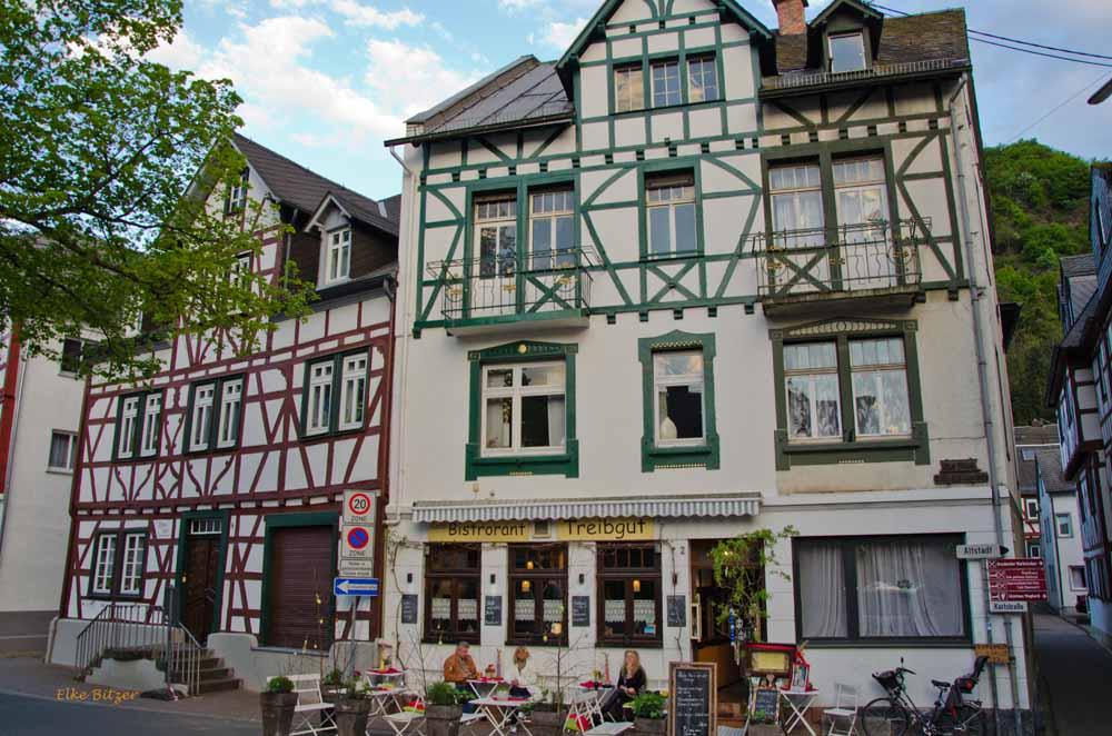 Braubach-KampBornhofen (199)