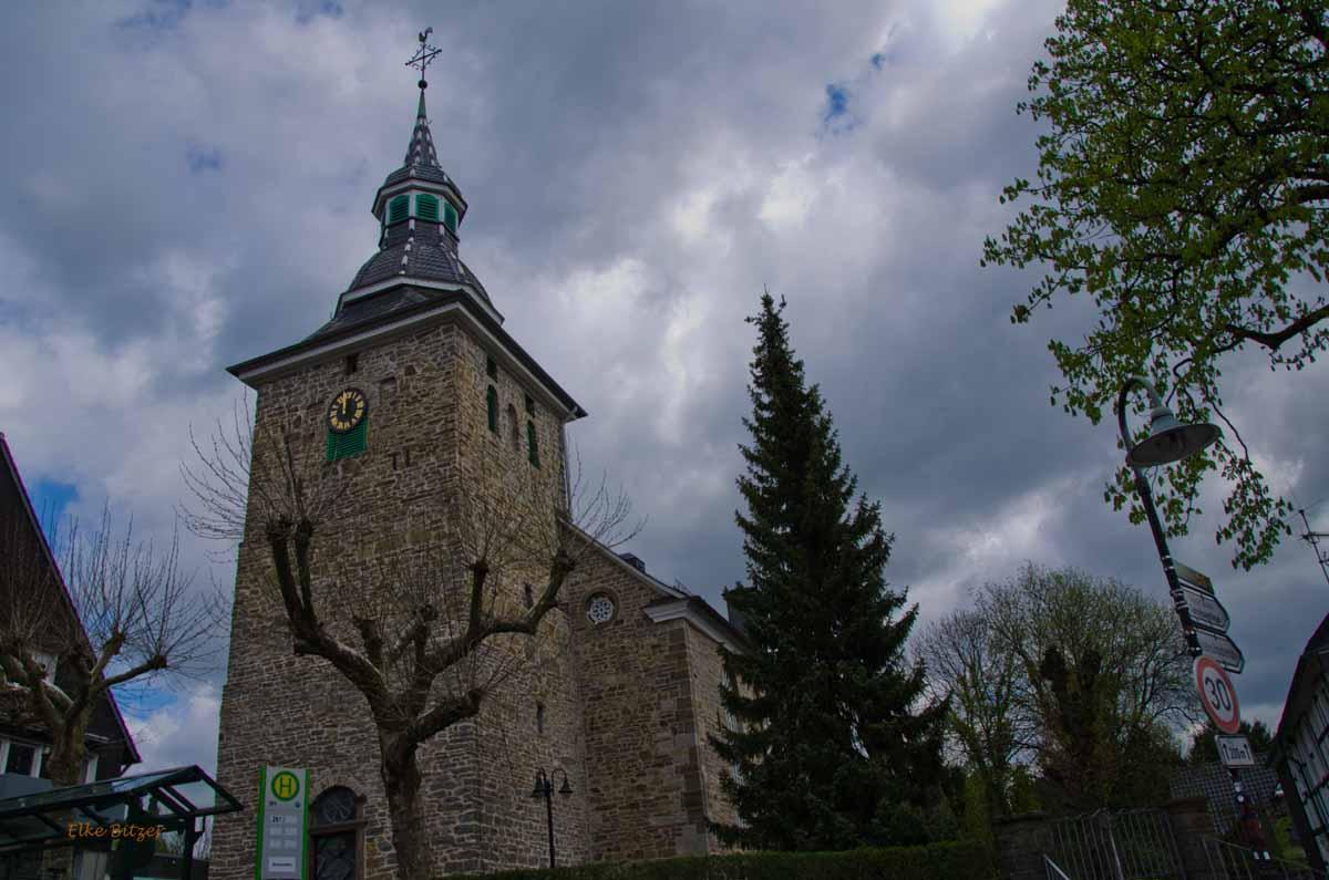 Mühlen und Bäche im Eifgenbachtal (121)