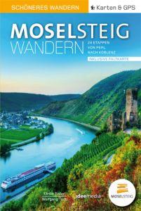 MoselsteigHandbuch
