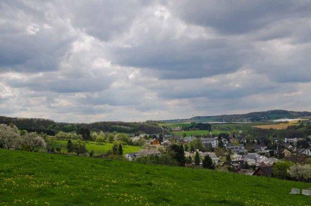 Niederbachem_Rolandbogen (158)