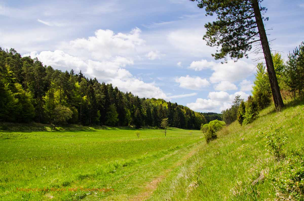 Lampertstal und Kalvarienberg (28)