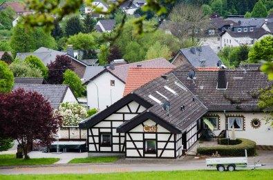 Lampertstal und Kalvarienberg (64)