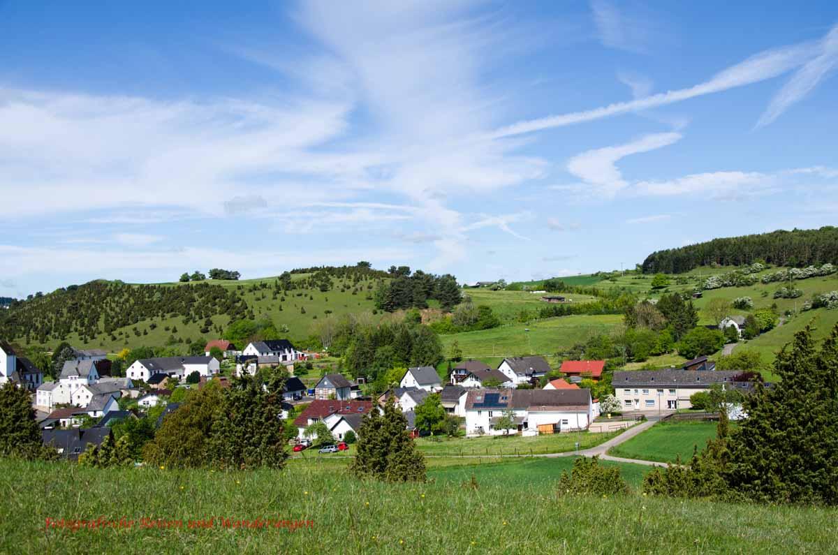Lampertstal und Kalvarienberg (9)
