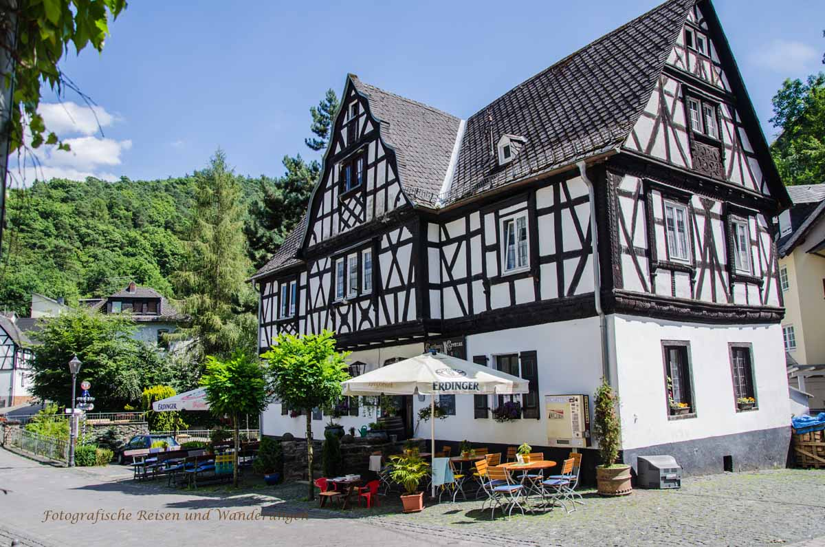 Brexbachschlucht_0301