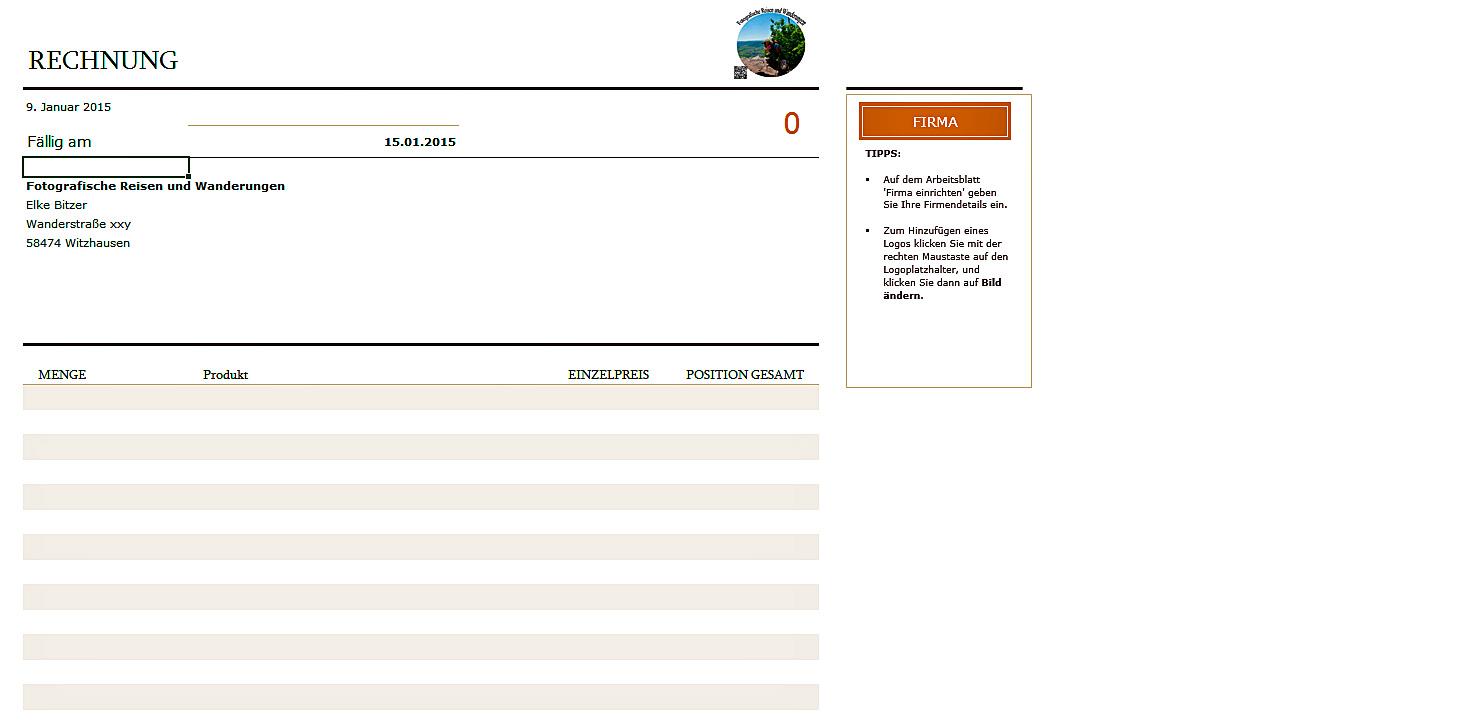 Office 2013 - Der umfassende Ratgeber von Robert Klaßen ...