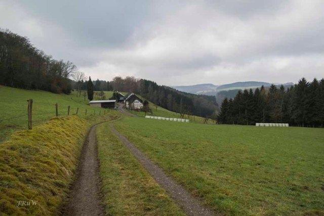 Lindlar_Bergische Schweiz_0036