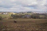 Lindlar_Bergische Schweiz_0058