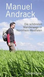 (c)bachemverlag