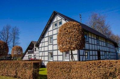 Monschau - Höfen - Rur - Perlenbachtalsperre_0764