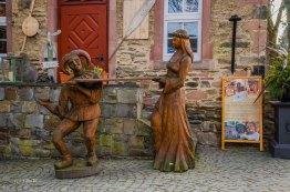 St_Goar_Oberwesel_St_Goar (193)