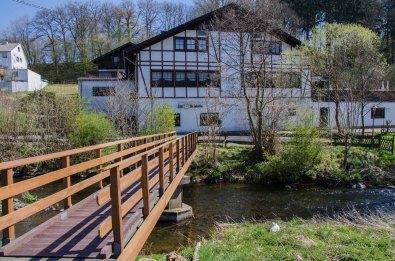 Hachenburg_Tal der Nister 209
