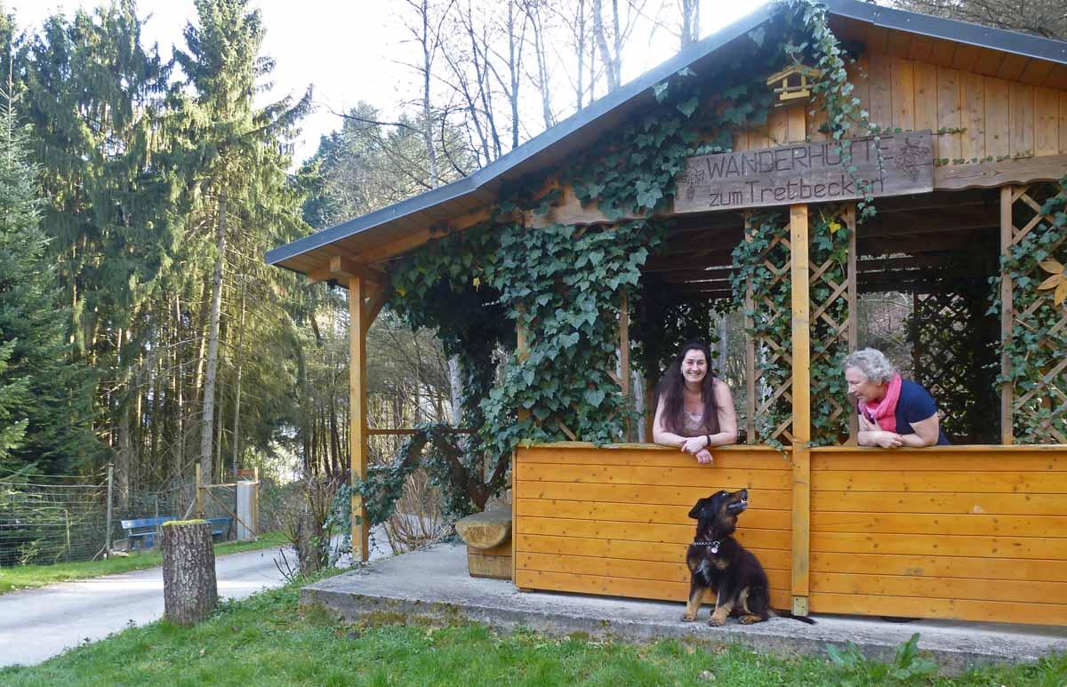Mehringer Schweiz (21)