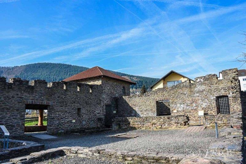 Mehringer Schweiz_Tag 1 (35)
