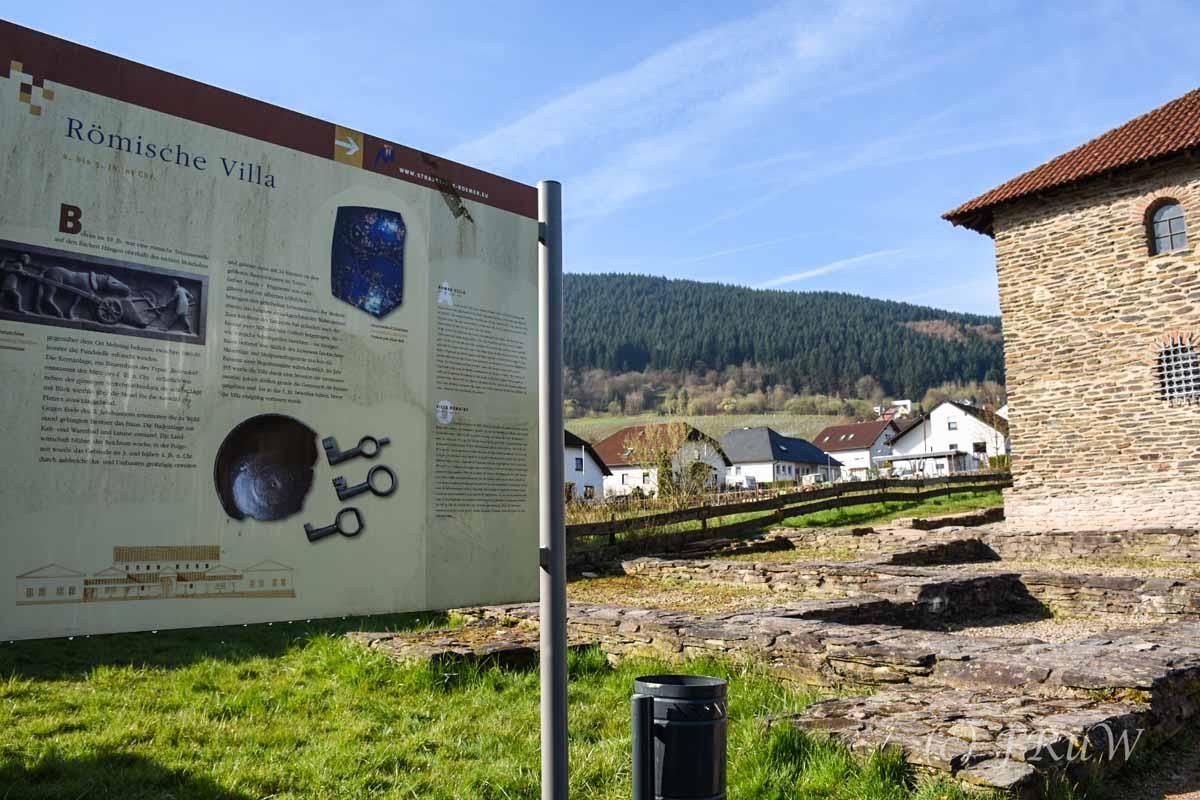 Mehringer Schweiz_Tag 1 (45)