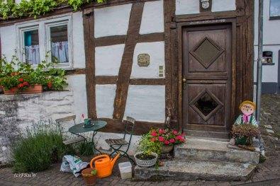 Balduinstein_Obernhof_0417