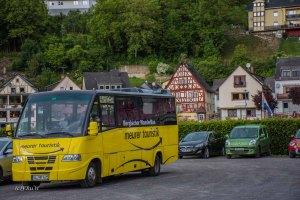 Balduinstein_Obernhof_0426