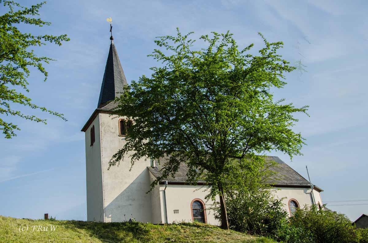 Landesblick_Wolfsschlucht_Krater_0313