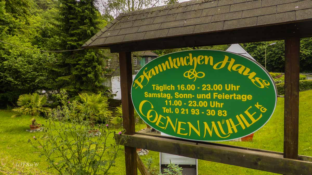 Eifgenbachrunde moderat_0486