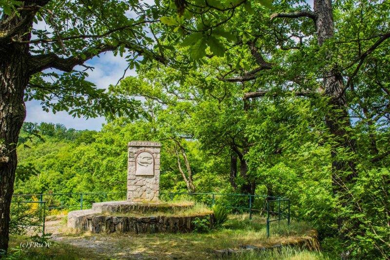 Urlaub Harz 2015_0036