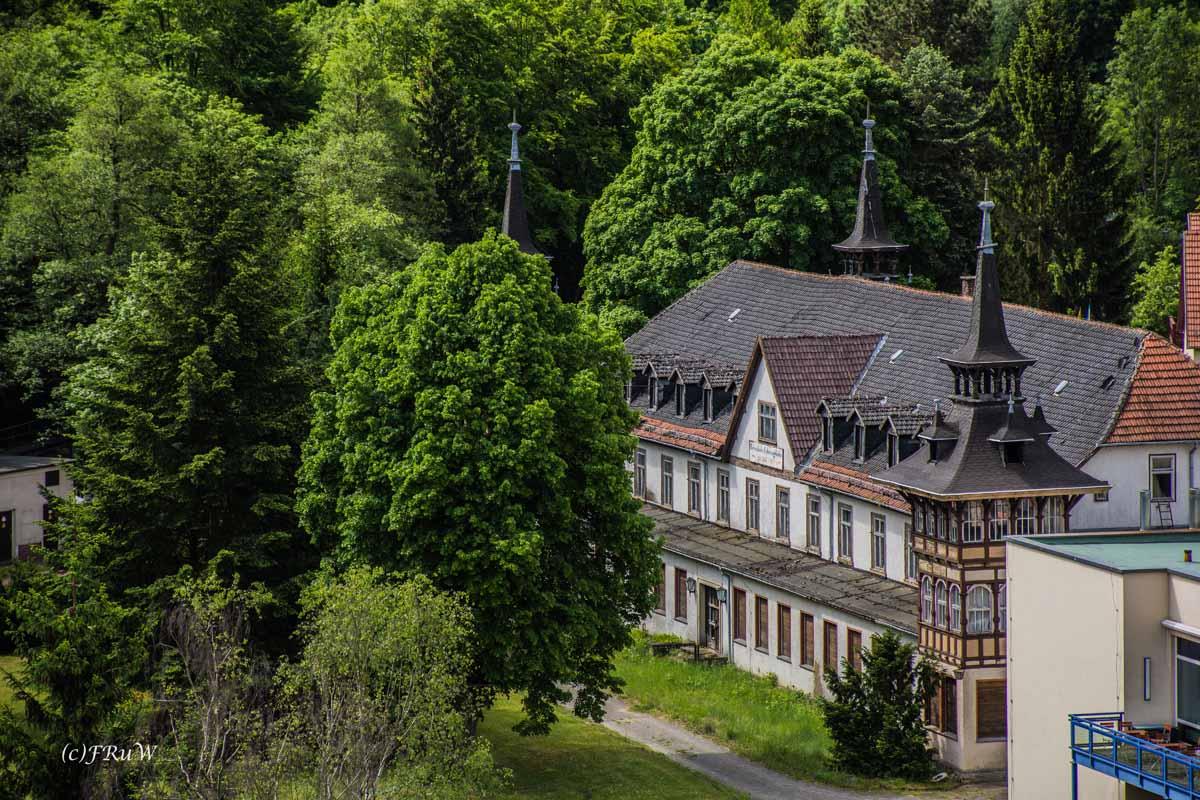 Urlaub Harz 2015_0039