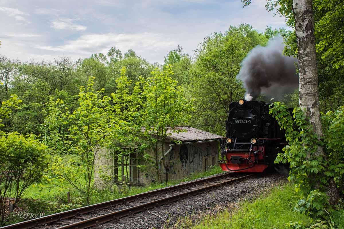 Urlaub Harz 2015_0107