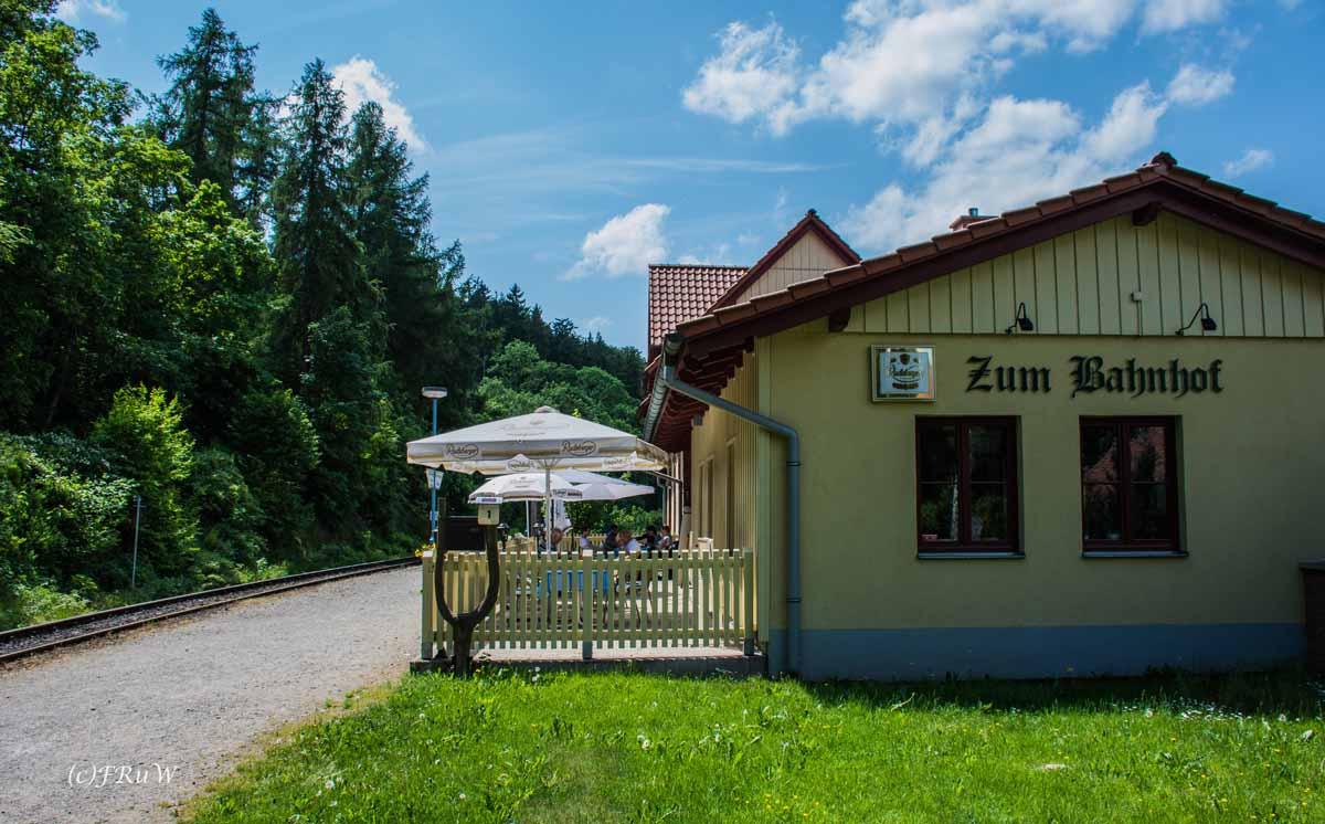 Urlaub Harz 2015_0213