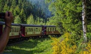 Urlaub Harz 2015_0318
