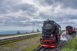 Urlaub Harz 2015_0348