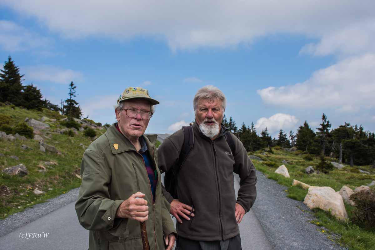 Urlaub Harz 2015_0378