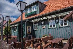 Urlaub Harz 2015_0434