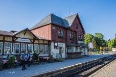 Urlaub Harz 2015_0520