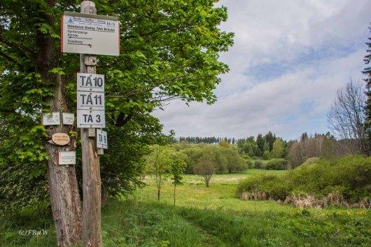 Urlaub Harz 2015_0728