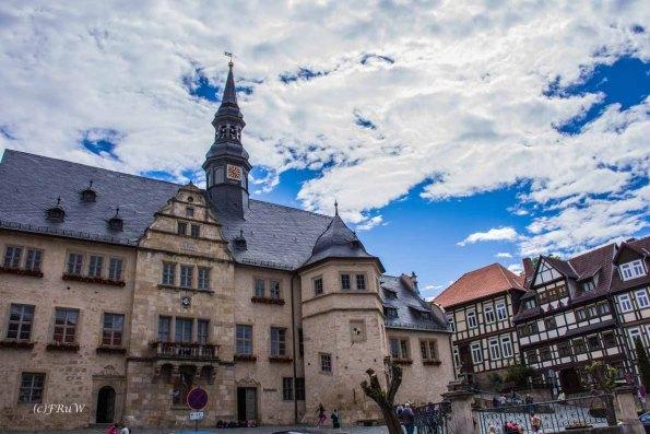 Urlaub Harz 2015_0882