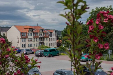 Urlaub Harz 2015_0892