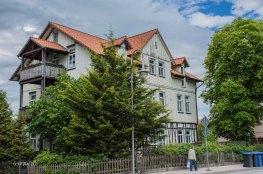 Urlaub Harz 2015_0895