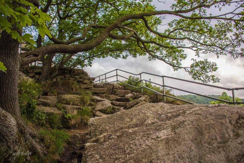 Urlaub Harz 2015_1045