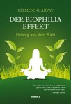 Biophilia-Effekt-Cover_small
