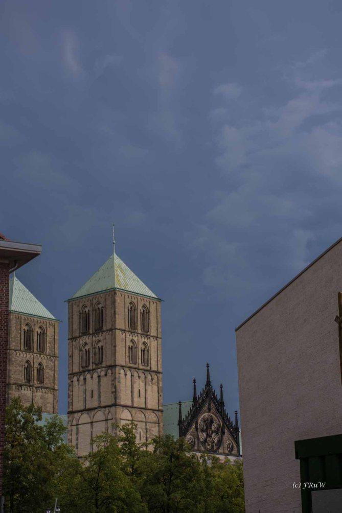 Muenster_und_Duelmen_0058