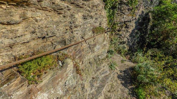 Collis Klettersteig (23) - Kopie
