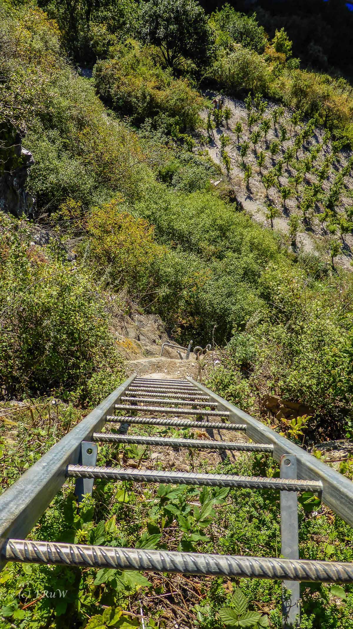 Collis Klettersteig (33) - Kopie