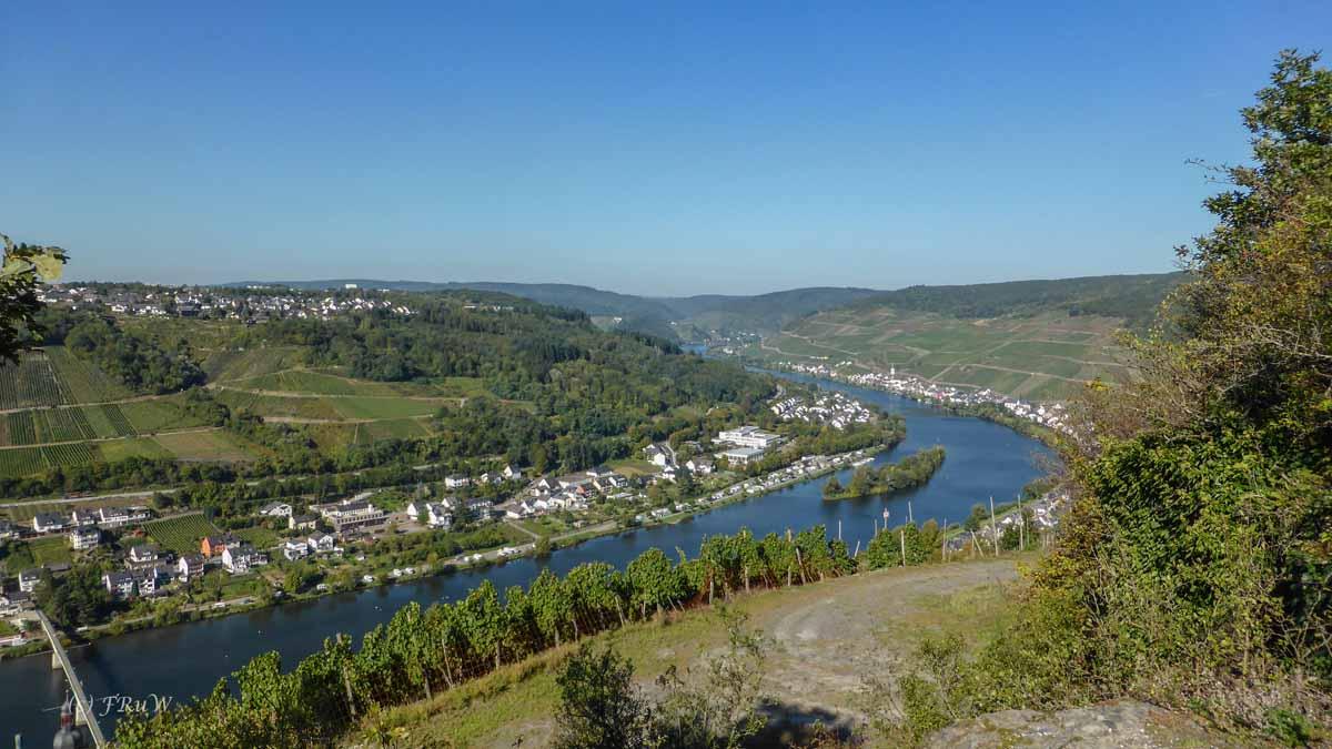 Collis Klettersteig (54)