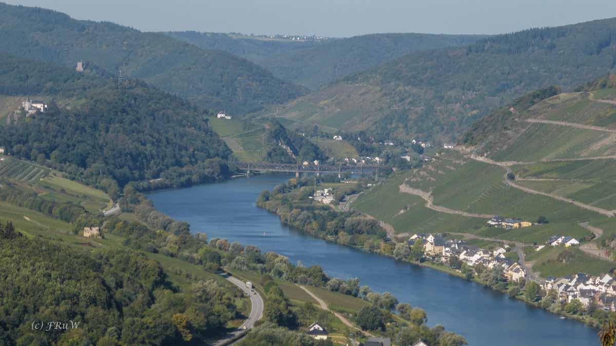 Collis Klettersteig (70)